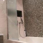 Ремонт ванной комнаты в Красногорске