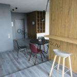 Ремонт квартиры в Зеленограде